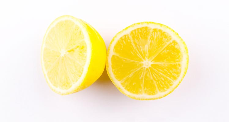 Is Lemon Good For Weight Loss