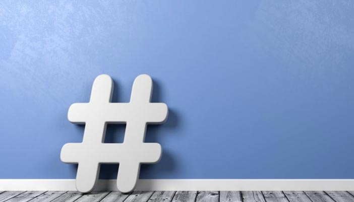 The Best Hashtags Practices