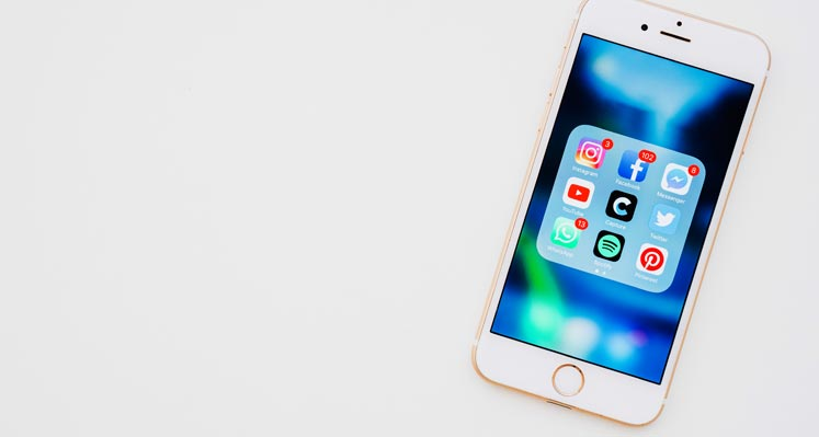 What is An App and How To Share The App on A Smart Phone