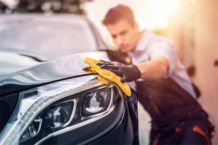 Need For A Car Wash Service For Your Four-wheeler vehicle