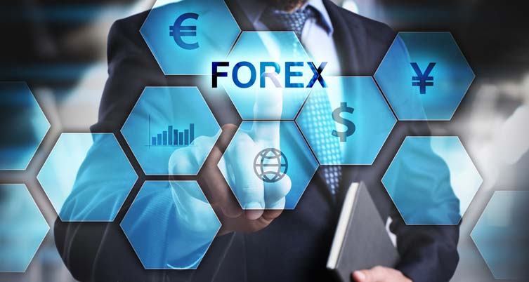 How Does Really Forex Trading Work