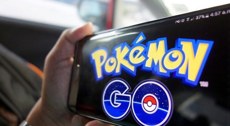 How You Can Take Rare Candy In Pokemon Go