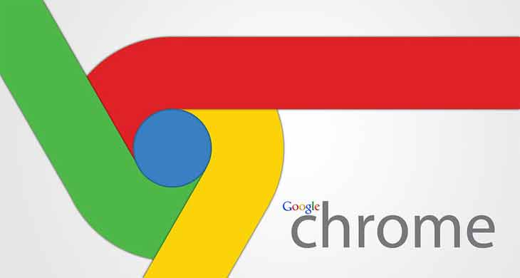 How to Reduce Ram Usage in Chrome