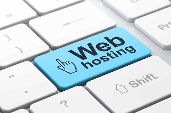Steps for Changing your Web Hosting Provider