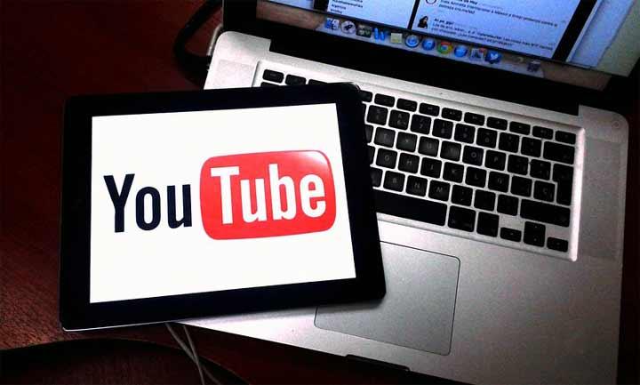 Find the Best YouTube Video Downloader