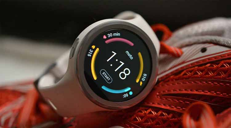 How much Does a Smartwatch Cost