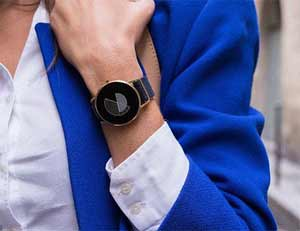How smartwatch is helpful for you