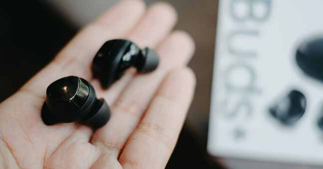 How to Buy Quality Earbuds