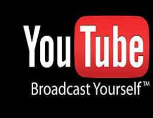 Make informative videos