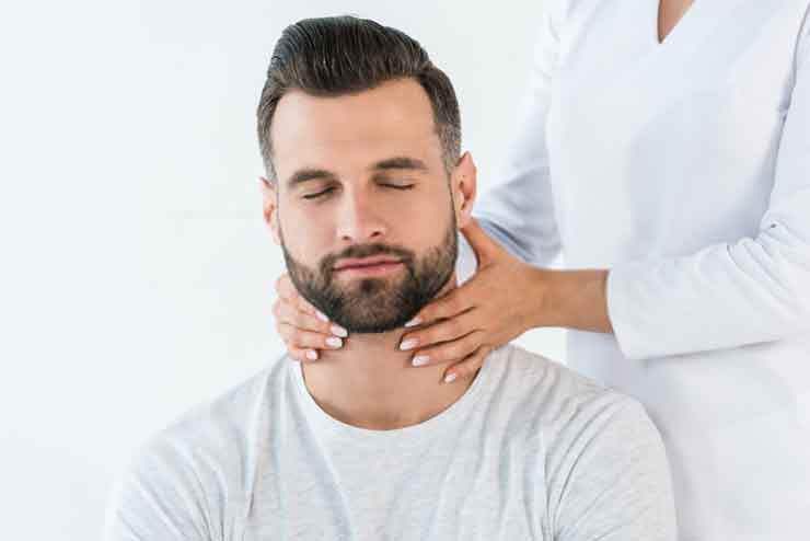 What Type of Shoulder and Neck Massager is Best