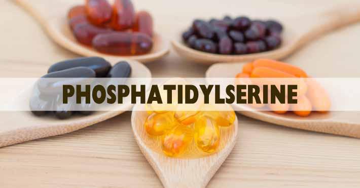 How-Much-Phosphatidylserine-Needs-To-Get
