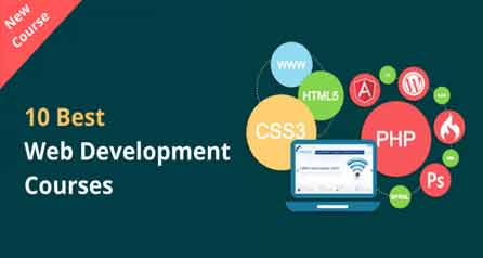 How to Find the Best Development Course