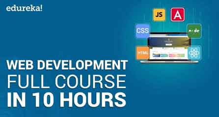 In-Game Development Course