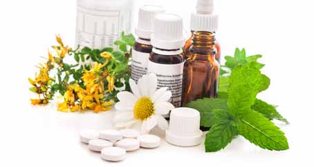 What are the Dangers of Taking Phosphatidylserine
