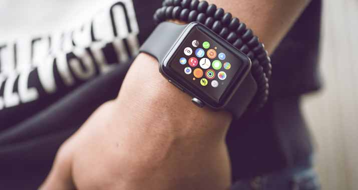 What is A Smartwatch Used For