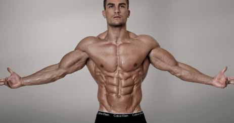 Understanding the Measure of Lean Muscle Mass