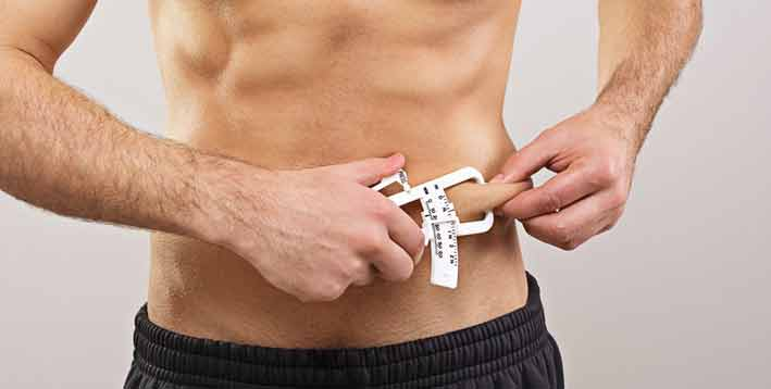 How-do-You-Measure-The-Percentage-of-Body-Fat