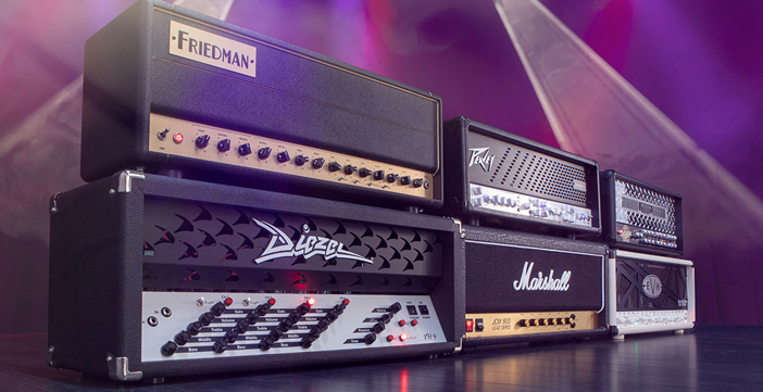 Learn to Convert KW to AMPS Through Simple Steps