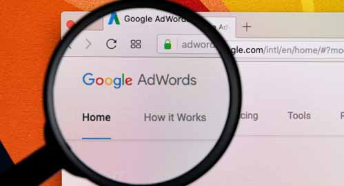Multiple Adwords Account to One Google Account