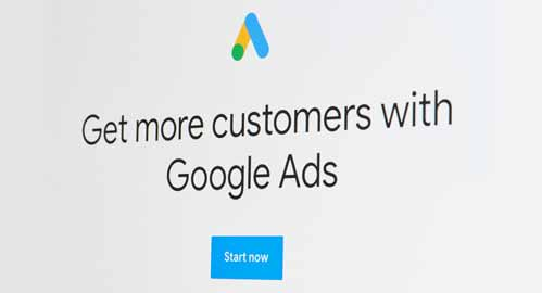 Some Interesting Facts about Google Ads