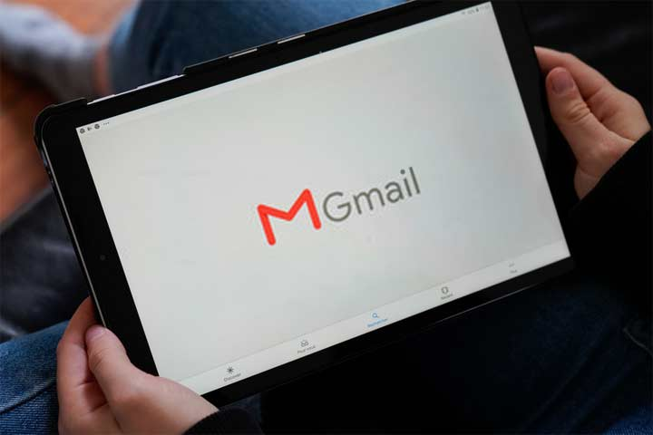 How to Turn off Automatic login in Gmail