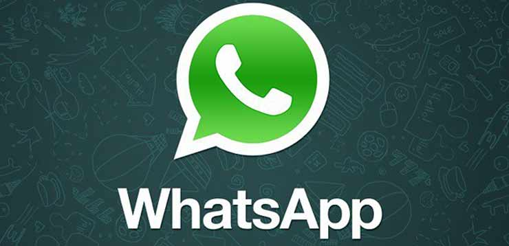 How to Update WhatsApp Plus