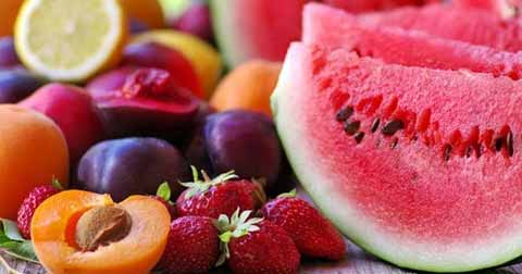 Which Kinds Of Foods You Should Eat Before Bed With Low Blood Sugar Levels