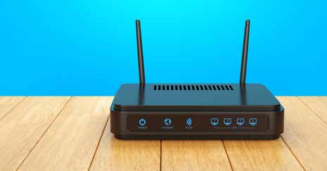 Why Should You Consider A Wi-Fi Router For Boosting Signals