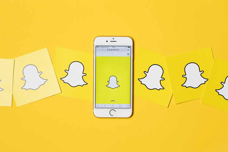 How is Snapchat Score Calculated?