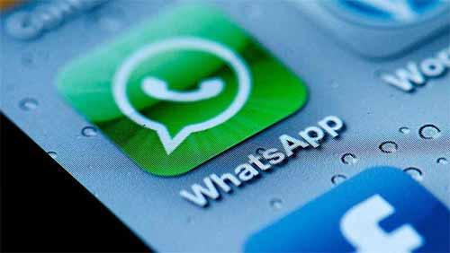 How to update Whatsapp Plus