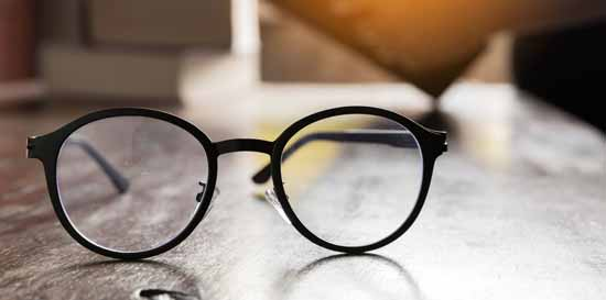 What Causes Presbyopia Exactly