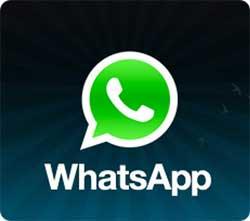 Whatsapp Individual Version