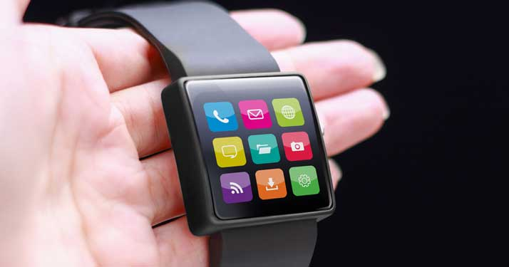 What Are The Features of A Smartwatch
