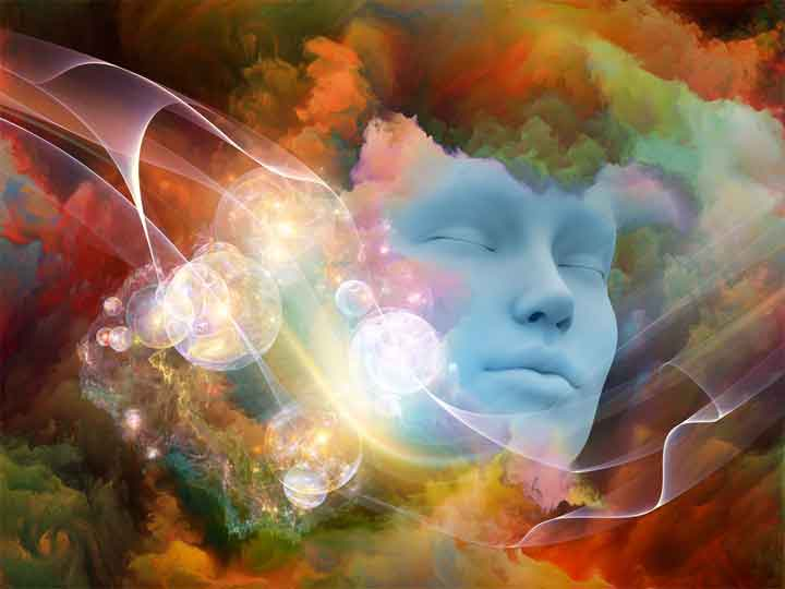 Lucid Dreaming FAQ: An Introduction to Lucid Dreams