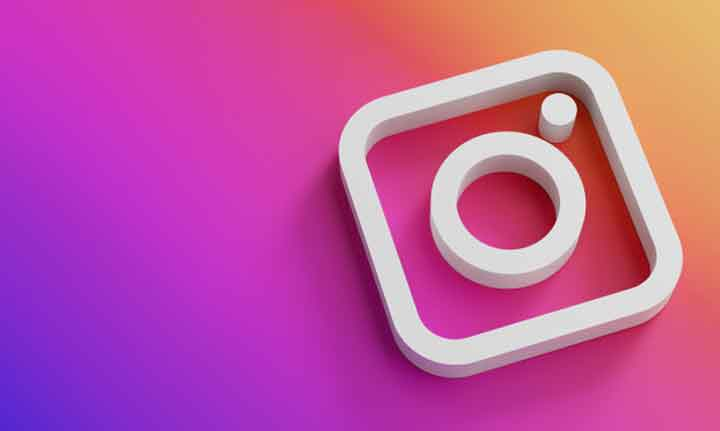 Buy the Number of Followers and Likes on Instagram to Get Hold of your Business