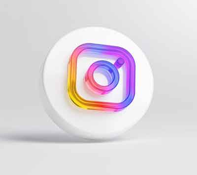 Use Instagram for the purpose
