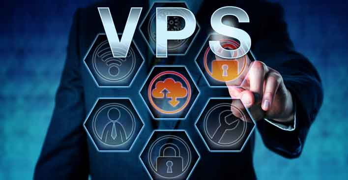 Cloud VPS to be the most Sought-After IT Service