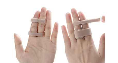 tripe that rolls off your fingertip
