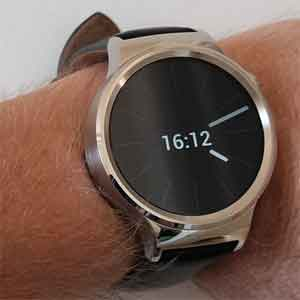 How to find apps for your smartwatch