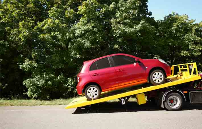 The-Towing-Packages-Offered