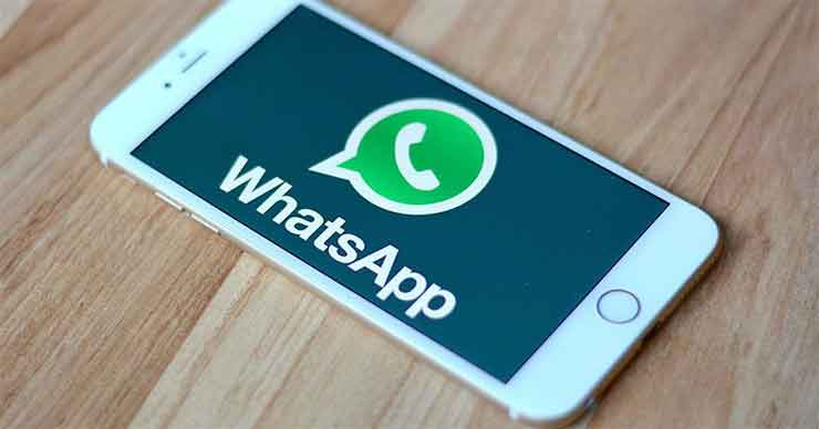 WhatsApp GB Sticker Making: The Easy Guide