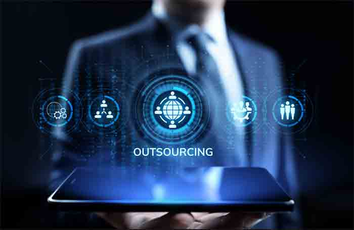 Outsourcing and Offshoring: What Are the Differences